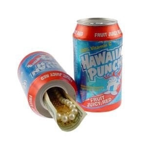 CuttingEdge Hawaiian Punch Can Diversion Safe_large_image_attachment