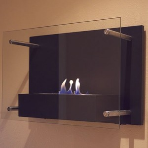 Nu-Flame Radia Ethanol Bio Fireplace_large_image_attachment