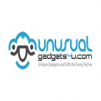 unusualgadgets144x144slogan