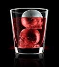 1ffd_skull_ice_mold_inuse