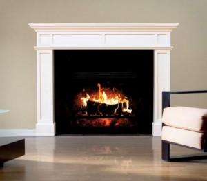 hd-faux-fireplace-wall-decal-thumb