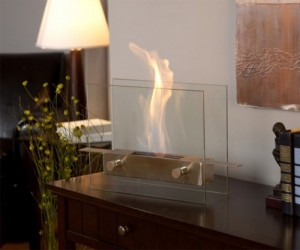 tabletop-fireplace 2