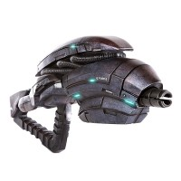 12ed_mass_effect_geth_pulse_rifle_replica_alt2