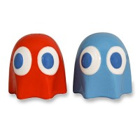 Pacman Ghost Salt and Pepper Pots_large_image_attachment