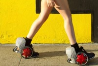 Hit-the-Road-at-12MPH-with-This-500-Motorized-Electric-RocketSkates