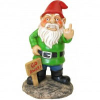 go-away-middle-finger-lawn-gnome-2.png