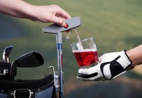 Putter Drink Caddy_large_image_attachment
