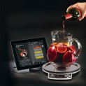 Perfect Drink Smart Bartending
